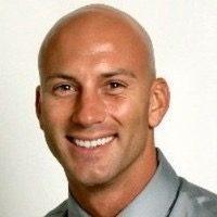 Dr. Carson C. Buader, MD