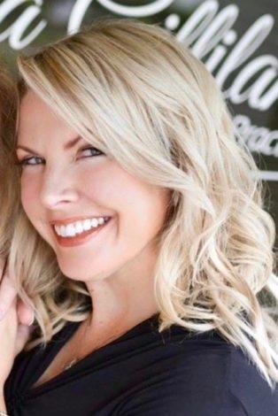 Shannon Burson Malave, BA