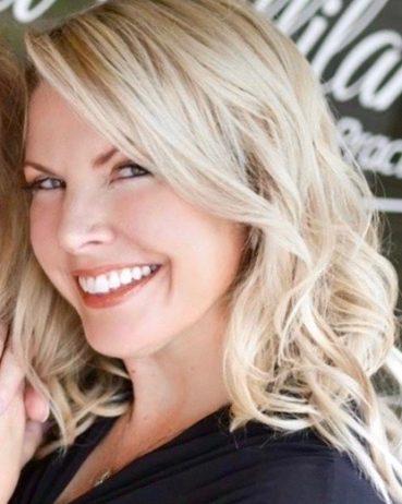 Shannon Burson