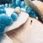 Montego Bay Collection Bracelet