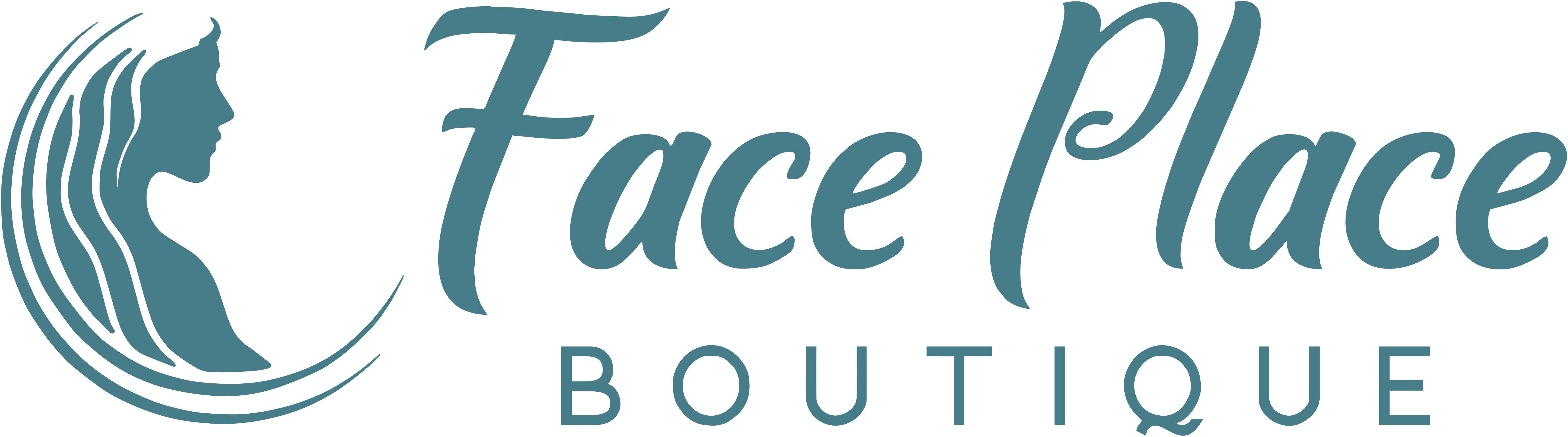 Face Place Boutique