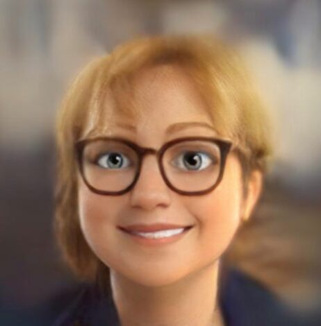 Maureen, B.S. – Skincare Specialist