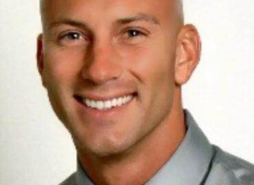 Dr. Carson C. Bauder, M.D. Aesthetic & Anti-Aging Medicine Specialist