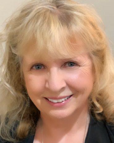 Linda Wade, RN