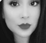 Mandy – Executive Assistant